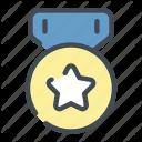 award-06-128