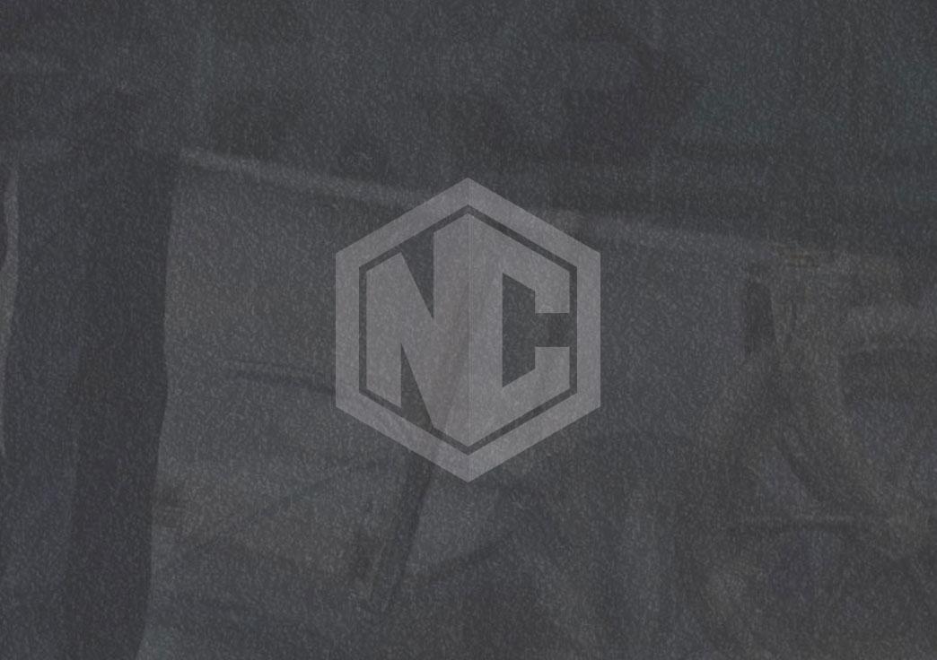 NorCal Vans
