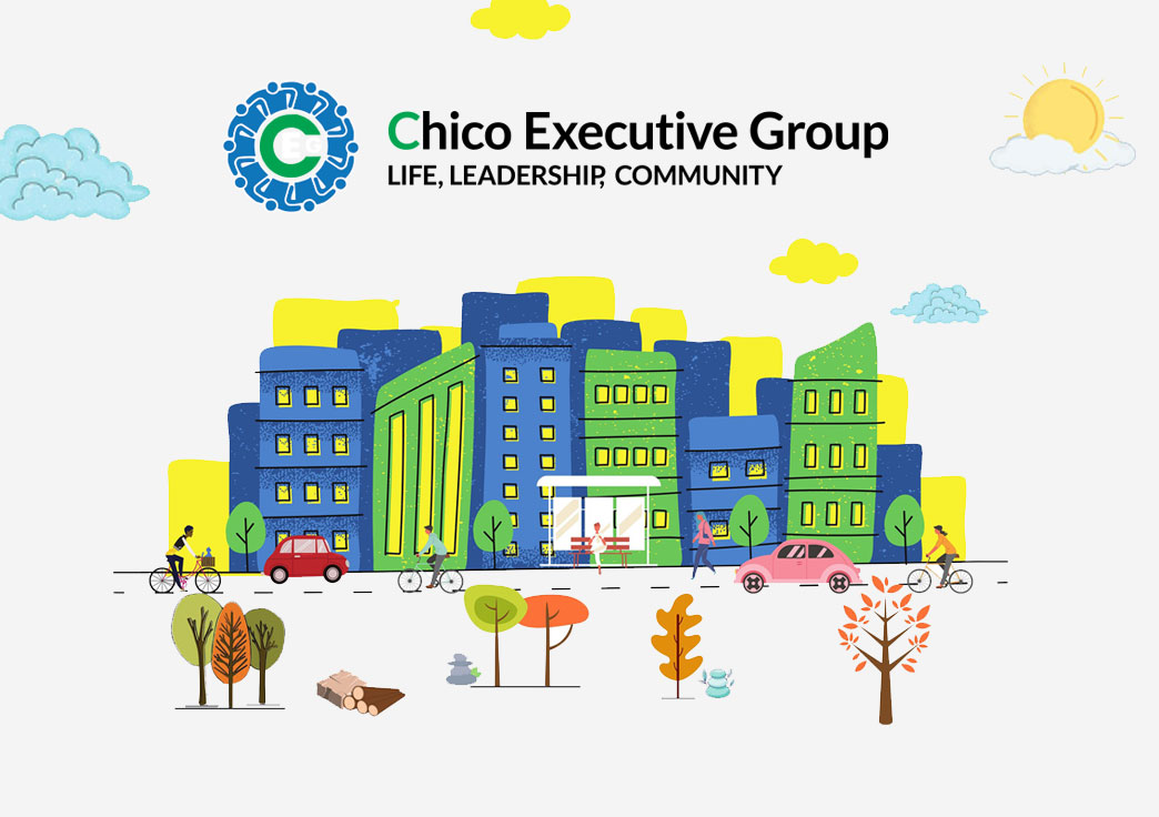 Chico Executive Group