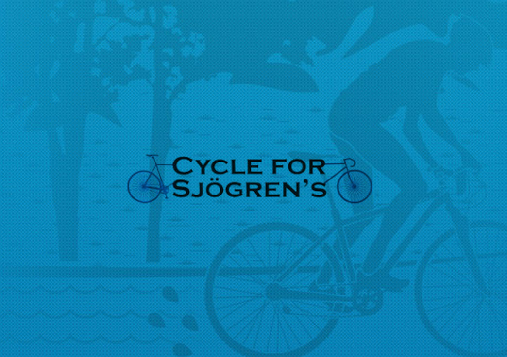 Cycle for Sjogrens