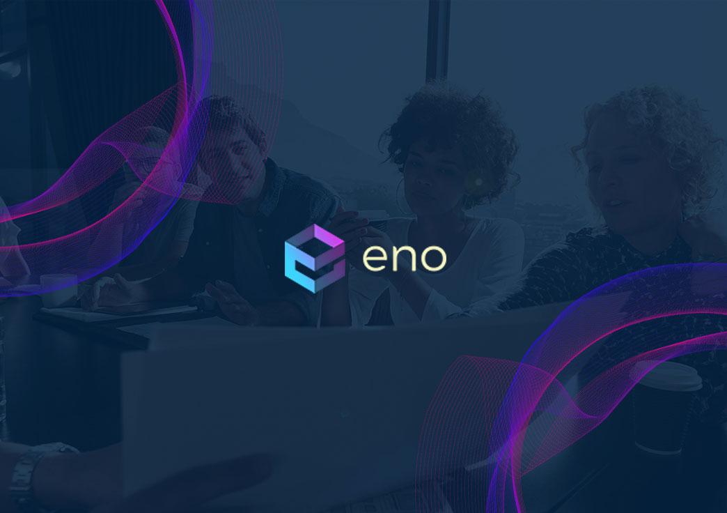 Eno Consulting Company