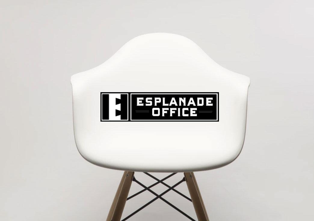 Esplanade Office