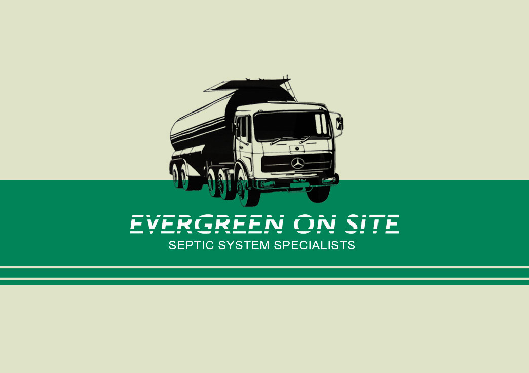 Evergreen On Site