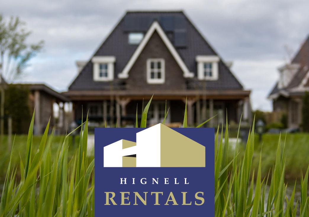 Hignell Rentals