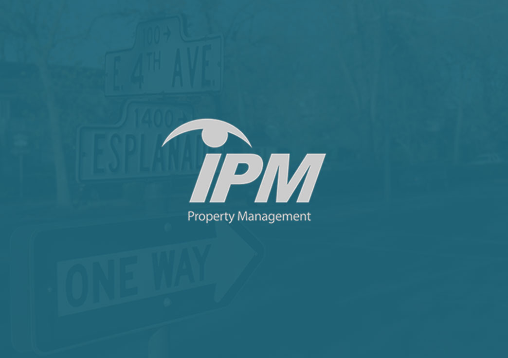 IPM Property Management
