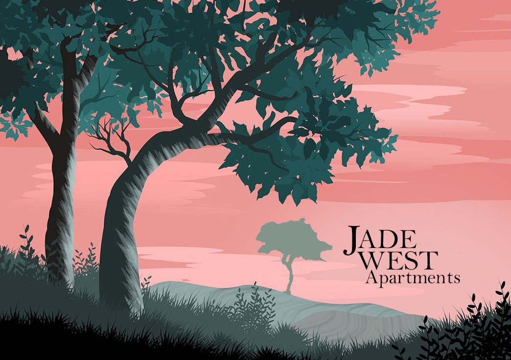 Jade West Apartments