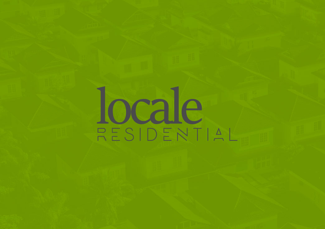 Local Residential