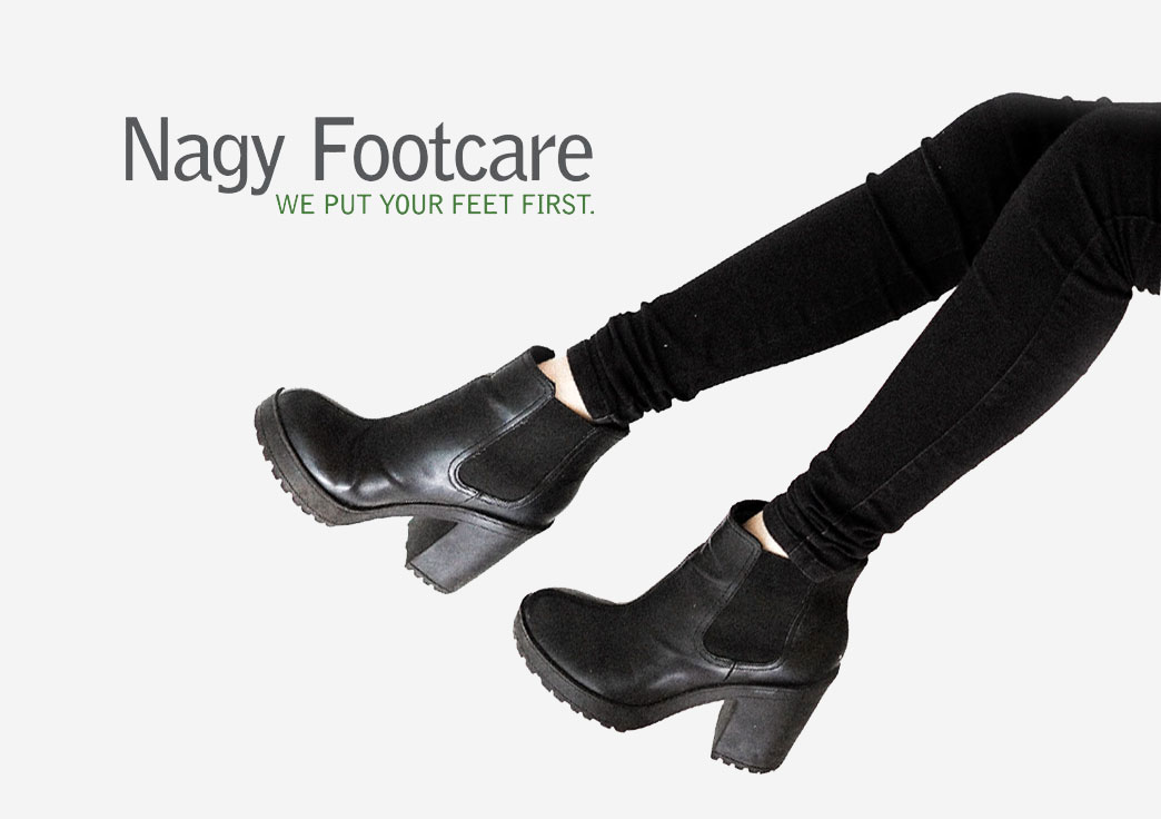 Nagy Footcare