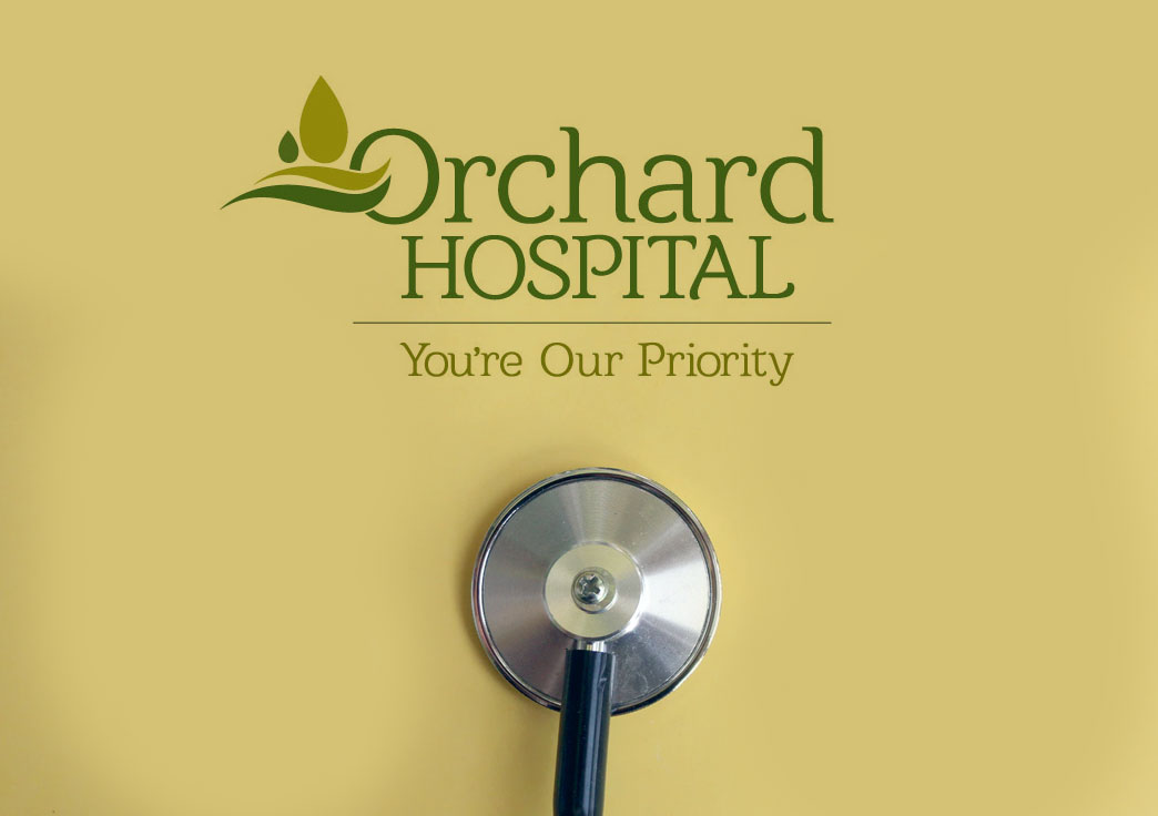 Orchard Hospital