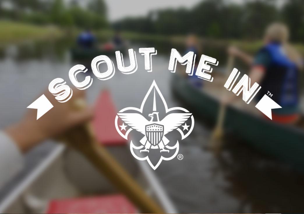 Cub Scouts - Pack 9