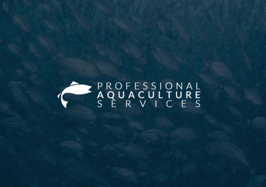 Professional Aquaculture Services