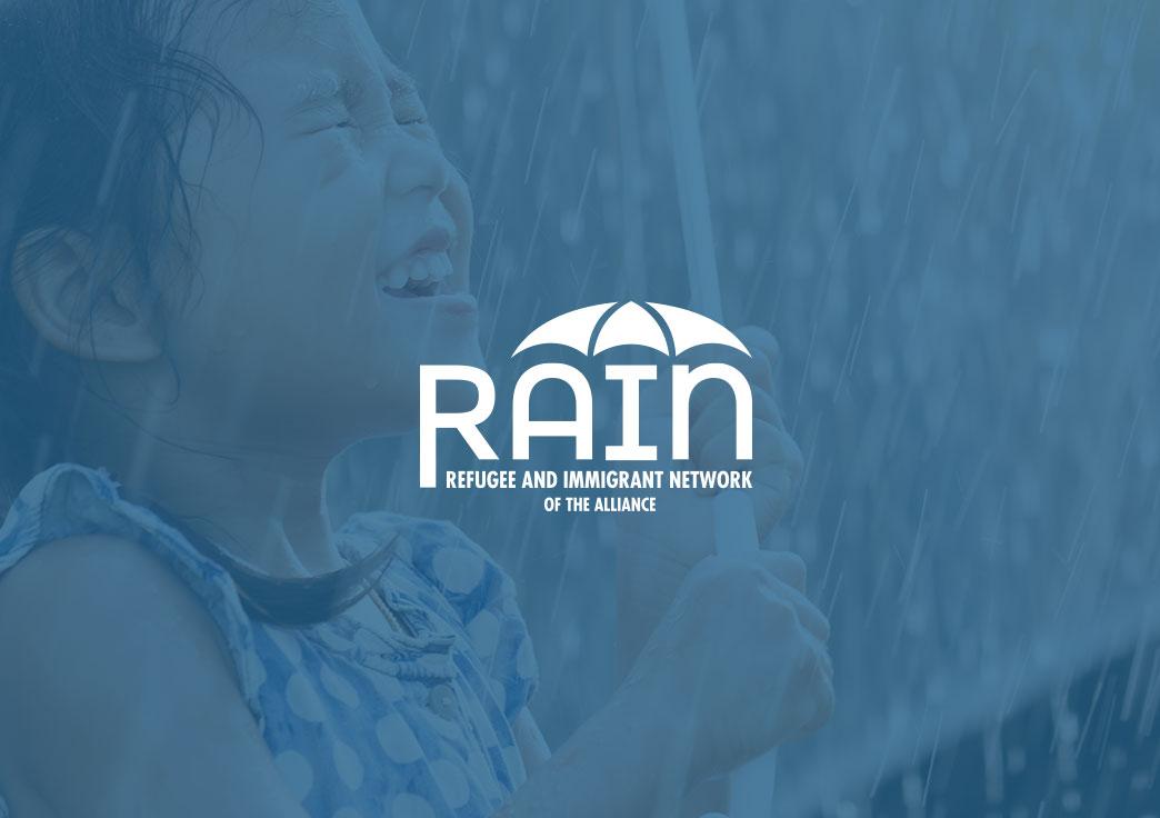 Rain Alliance