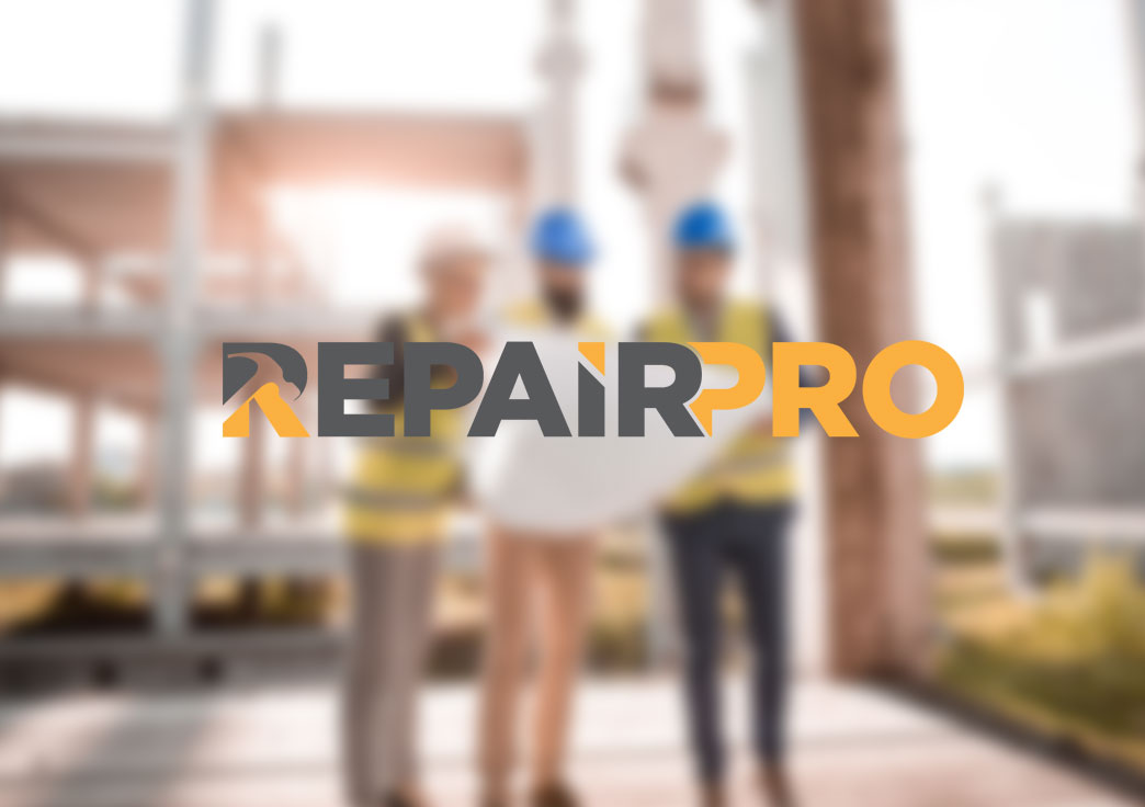 RepairPro