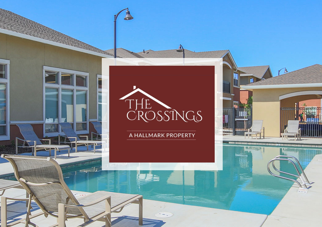 The Crossings Apartments