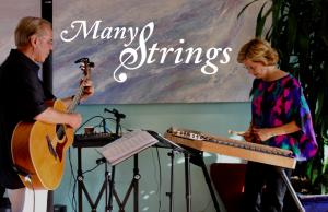 Many Strings